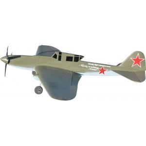 IL-2 Strumovik