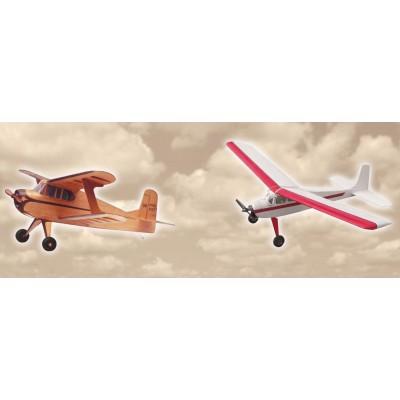 Model Aviation Special, June 2015