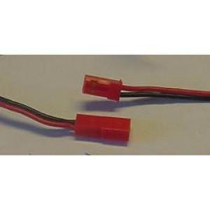 BEC Connectors
