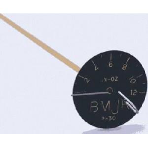 0 - 12 in.-oz. Torque Meter