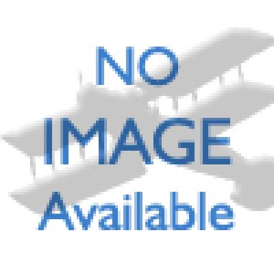 HC-2808 Brushless