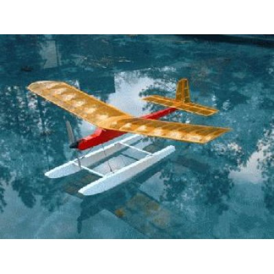 Floats & Mini-7