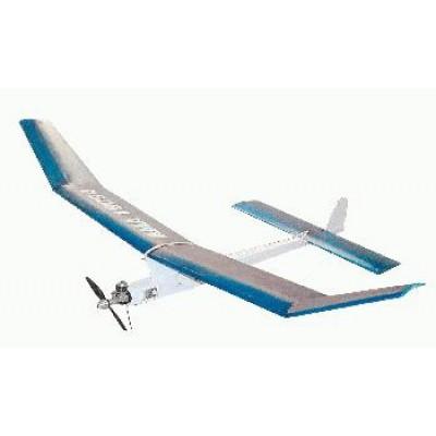 Jaysbird 250