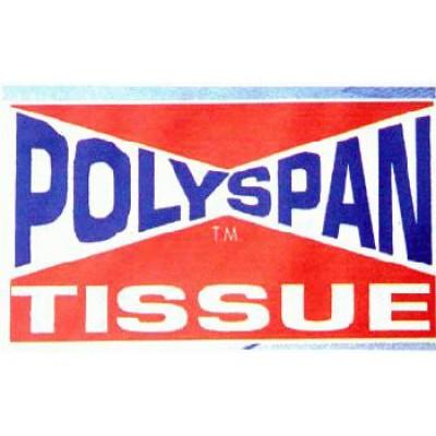 Polyspan