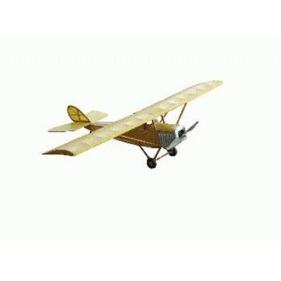 Sperry Monoplane