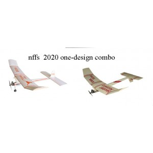 nffs 2020 one design
