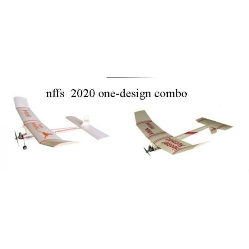 nffs 2020 one design
