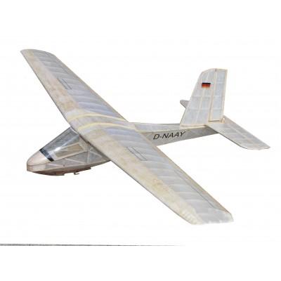ULF-1