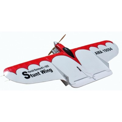 Stunt Wing