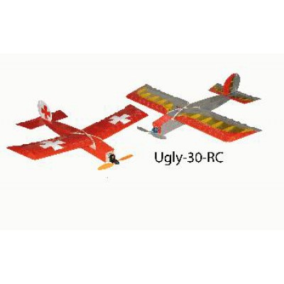 Ugly-30-RC