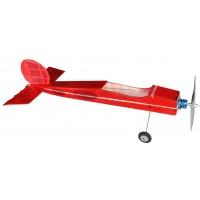 Ugly-30 Aerobat