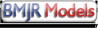 BMJR Models